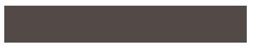Stone Center Chile Logo